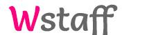 Wstaff Logo